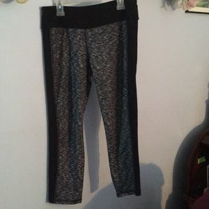 Comfy Sonoma Yoga Pants